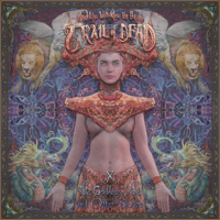 Download Mp3 ...And You Will Know Us By the Trail of Dead - X:The Godless Void and Other Stories