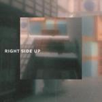 MELVV - Right Side Up (feat. Manila Killa & Sophia Black)