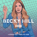 UK Top 10 Pop Songs - I Could Get Used to This - Becky Hill & Weiss