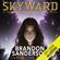 Brandon Sanderson - Skyward (Unabridged)