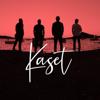 Kaset - Bu Kız Deli artwork