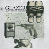 Glazer - Bait