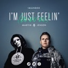 I'm Just Feelin' (Du Du Du) by Imanbek & Martin Jensen