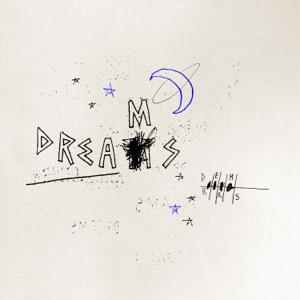 Dreams (feat. KingJet) - Single Mp3 Download