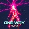 Icon One Way - Single