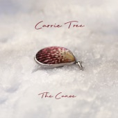 Carrie Tree - Deep as We Dare