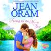 Jean Oram - Falling for the Movie Star  artwork