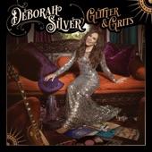 Deborah Silver - Deep in the Heart of Texas (feat. Mickey Raphael)