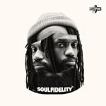Soulfidelity