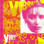 Haruo Chikada & Vibra-tones - Chikyu no Katasumide (Desert Edition)