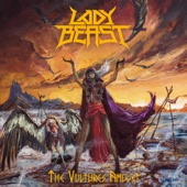 Lady Beast - The Gift