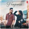 Fragrance Single