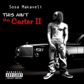 Sosa Makaveli - Damn It Feels Good 2 Have Swagger