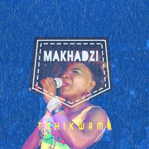 Makhadzi - Tshikwama feat. Master KG