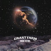 Grant Farm - Arjuna the Believer