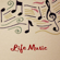 Davies Brayden - Life Music