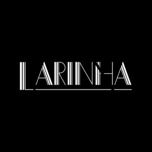 Larinha - Pontin do Mini Game feat. vhoor