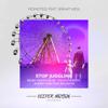 Monoteq - Stop Juggling (Andrey Kravtsov Remix) [feat. Serhat Kidil] artwork