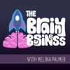 The Brainy Business | Understanding the Psychology of Why People Buy | Behavioral Economics