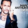 OPUS - Marc Anthony