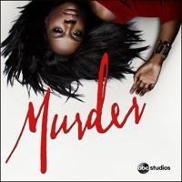 Télécharger Murder, Saison 6 (VOST) Episode 15