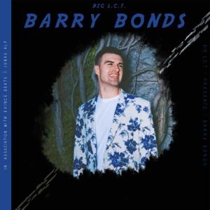 Big L.C.T. - Barry Bonds
