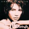 Edyta Gorniak - Dotyk (2020 Remaster) artwork