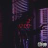12AM - Midnight artwork