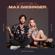 download lagu Auf das, was da noch kommt - LOTTE & Max Giesinger mp3
