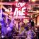 Love Me (feat. Peruzzi) - Black Beatz
