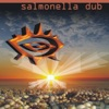 Slide - Single, Salmonella Dub