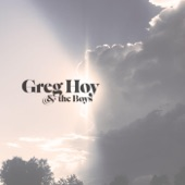 Greg Hoy & the Boys - Green
