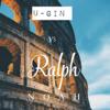 U-gin - L'appuntamento (feat. Ralph Noah) artwork
