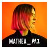 Mathea - Chaos Grafik