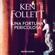 Ken Follett - Una fortuna pericolosa