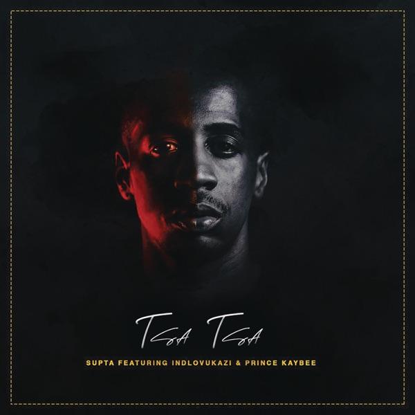 Tsa Tsa (feat. Indlovukazi & Prince Kaybee) - Single