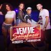 Vem Me Satisfazer feat DJ Henrique da VK - MC Ingryd mp3