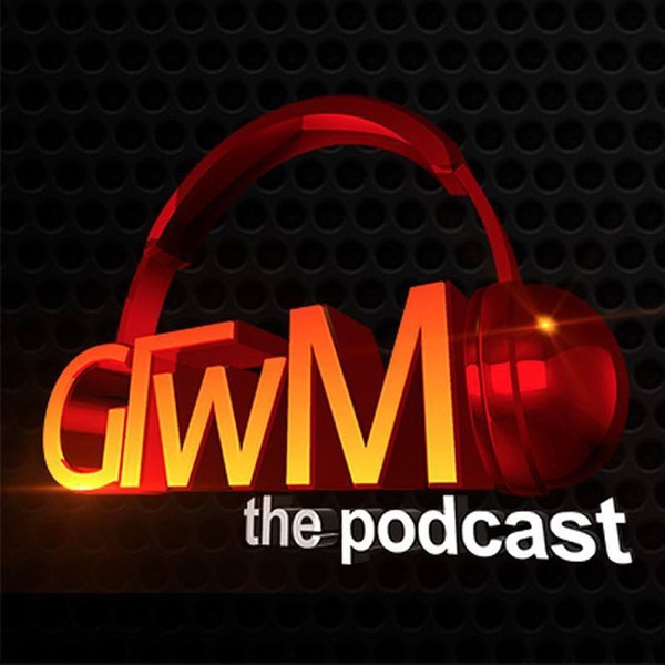 GTWM S4EP260- Jacq Yu and Benj Mudie on boyfriend issues!