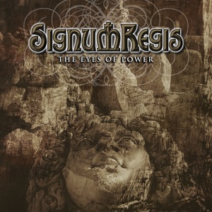 Signum Regis - Oathbreaker