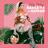 Download lagu Katy Perry - Harleys in Hawaii.mp3