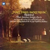 Brahms: 4 Serious Songs, Op. 121 & Other Lieder, Dame Janet Baker & André Previn