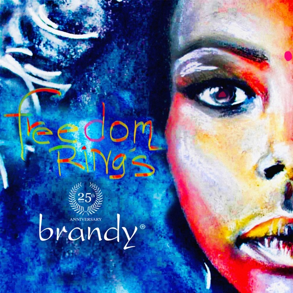 Freedom Rings - Single