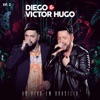 Diego Victor Hugo Ao Vivo em Brasília EP 2