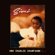 By You (feat. Adekunle Gold) - Simi