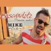 Mike Bahía - Buscándote (Versión Radio) ilustración