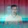 Pieter de Graaf - Vortex - EP