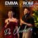 EUROPESE OMROEP | Pa Olvidarte - Emma Heesters & Rolf Sanchez