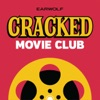 Cracked Movie Club