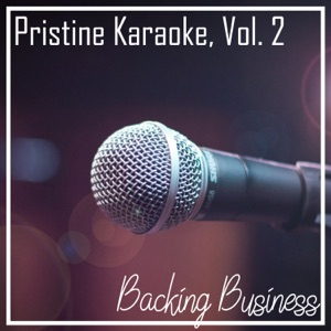 Backing Business - Shallow (A Star Is Born) [Originally Performed by Lady Gaga and Bradley Cooper] [Instrumental Versions]