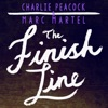 Charlie Peacock, Marc Martel - The Finish Line